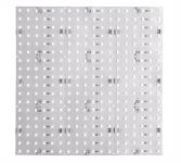 Deko Light 848011 Modular System Modular Panel Flex