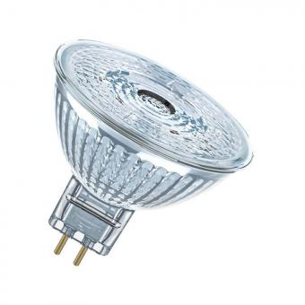 Osram LED Bellalux MR16 2,9-20W/827 GU5.3 36° 230lm warmweiß nicht dimmbar