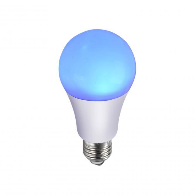 Leuchten Direkt Liluco 08132-56