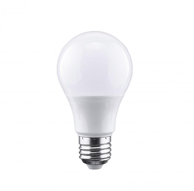 Leuchten Direkt Liluco 08231