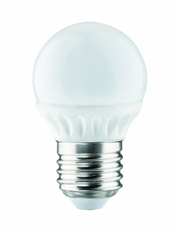 lichtarena lampen und leuchten nice price led tropfen 2. Black Bedroom Furniture Sets. Home Design Ideas