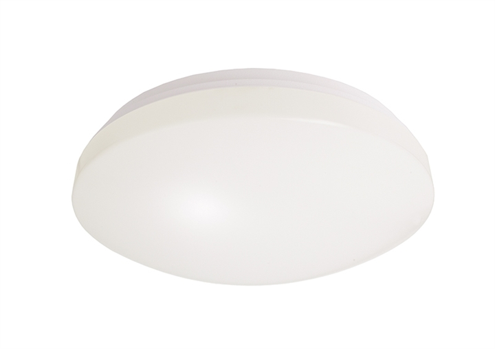 Deko light 348018 illuminazione da soffitto euro led ii 20